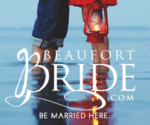 Beaufort Bride Lowcountry Weddings